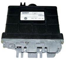 PartsPlaceInc com: VW parts: Transmissions Repair, Gaskets, TCM