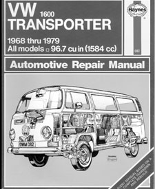 partsplaceinc com vw the bus vanagon eurovan bus engines engine parts Bus Parts Warehouse sn32336 from $200 00