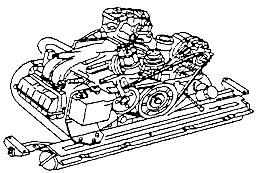 71 Volkswagen Ignition Switch Wiring Diagram moreover Wiring Diagram For 2011 Volkswagen Tiguan as well Automotive Wiring Diagram Books besides Volkswagen Pat Ignition Wiring Diagram furthermore Fuel Pump Vw Bus. on vanagon engine wiring harness
