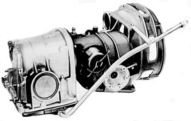 partsplaceinc com vw parts vanagon engines transmission steering rh partsplaceinc com vanagon manual transmission oil vanagon manual transmission oil change