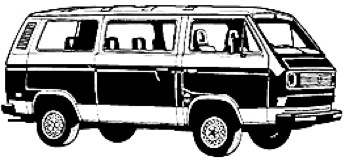 vanagon air cooled engine diagram