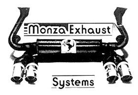 partsplaceinc.com: vw parts: vanagon: wasserboxer exhaust ... engine engine diagram