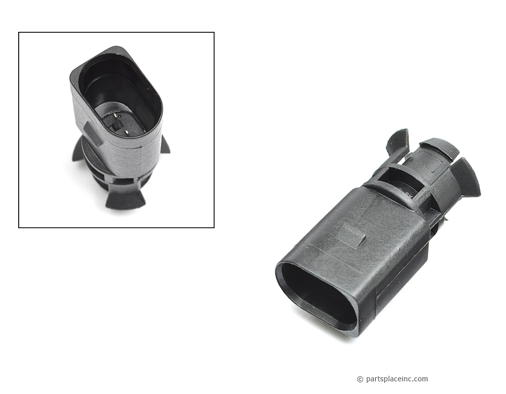 Volkswagen 1J0 919 379 Ambient Air Temperature Sensor