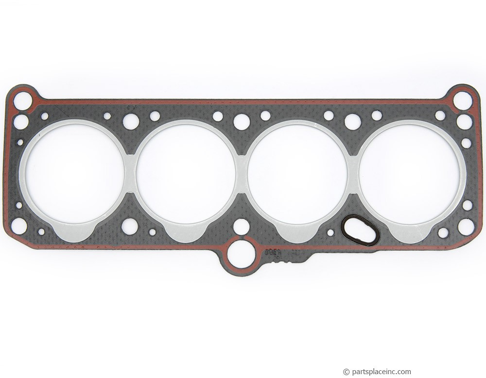 1.5L Diesel Head Gasket - 3 Notch