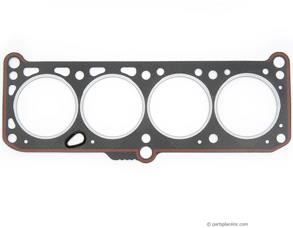 1.5L Diesel Head Gasket - 4 Notch