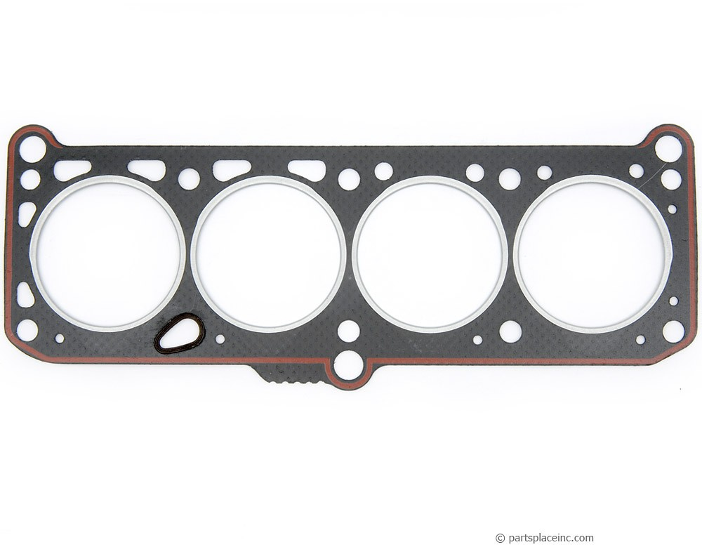 1.5L Diesel Head Gasket- 5 Notch