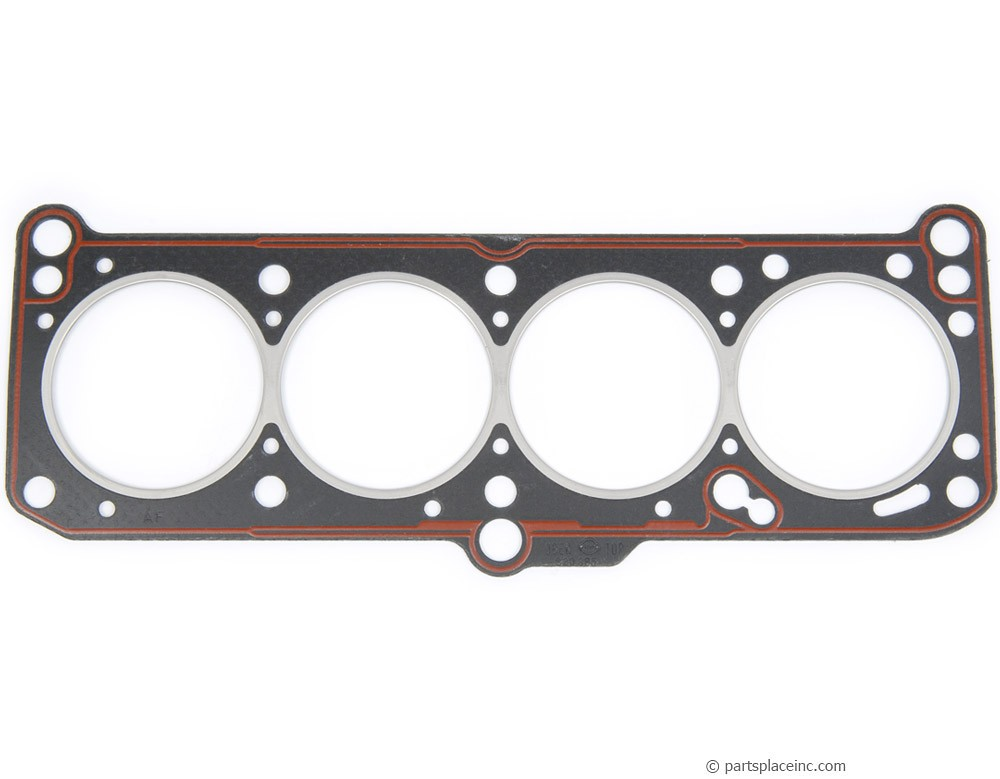 1.6L & 1.7L Gas Engine Head Gasket
