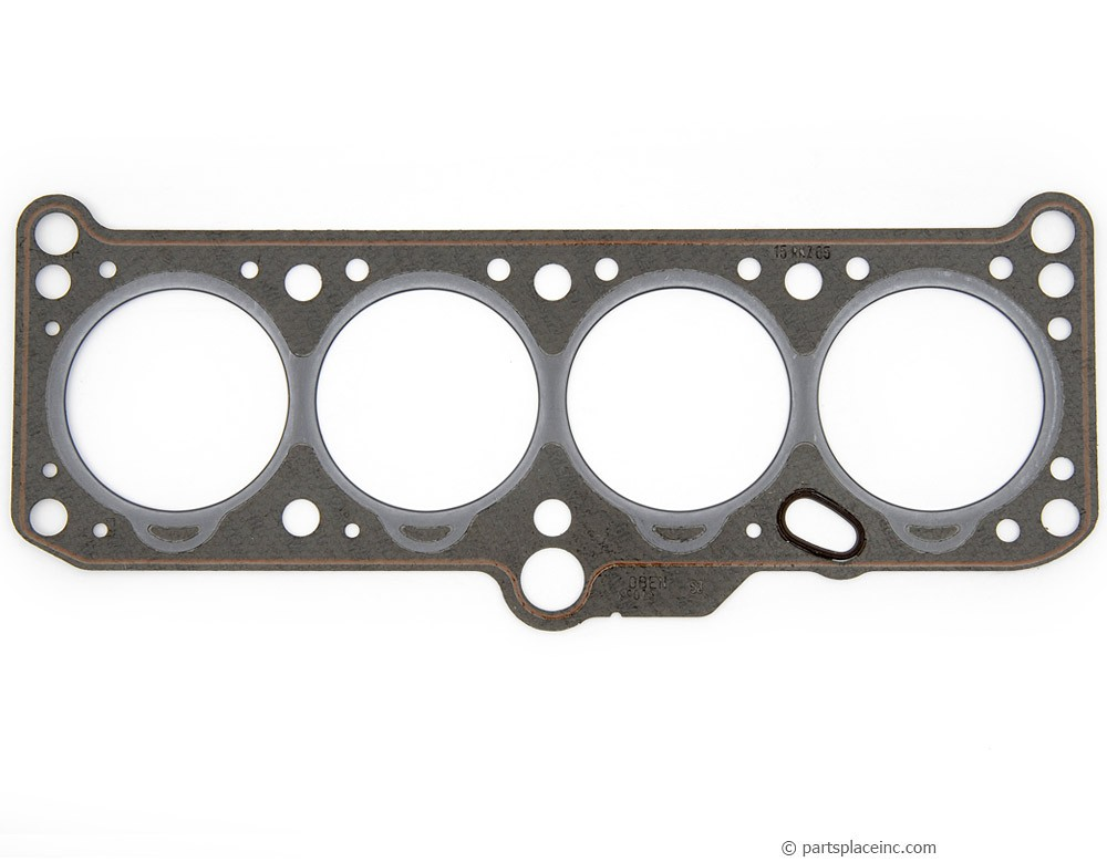 1.6L Diesel 1 Notch Mechanical  Head Gasket