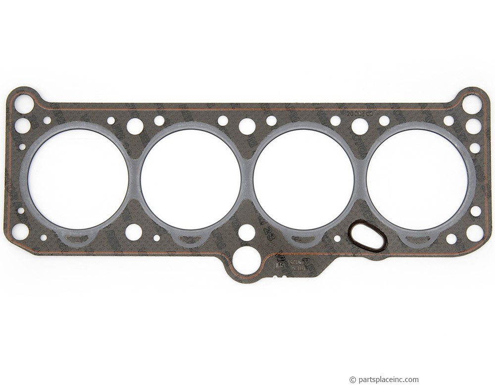 1.6L Diesel 2 Notch Mechanical  Head Gasket