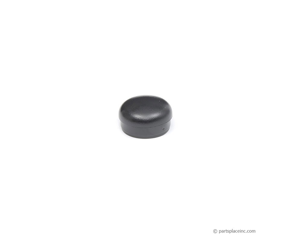 Beetle & MK1 Wiper Arm Cap