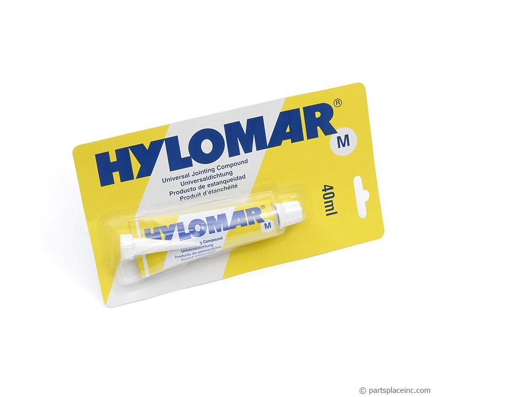 Hylomar Gasket Sealant