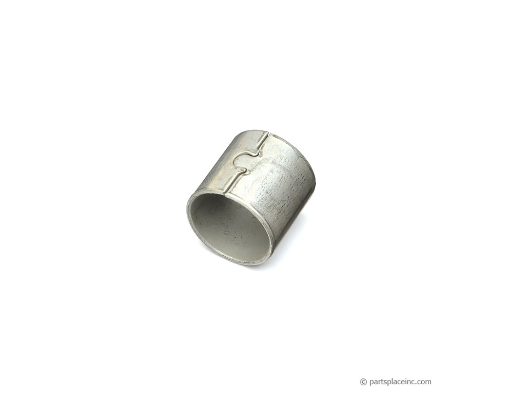 1300cc-1600cc Wrist Pin Bushing