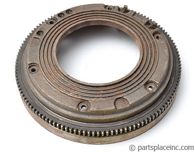 200mm Flywheel