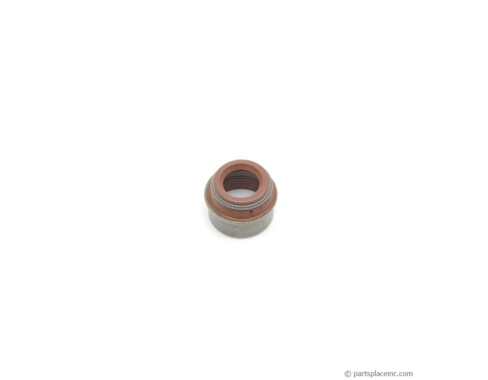 8mm Valve Stem Seal