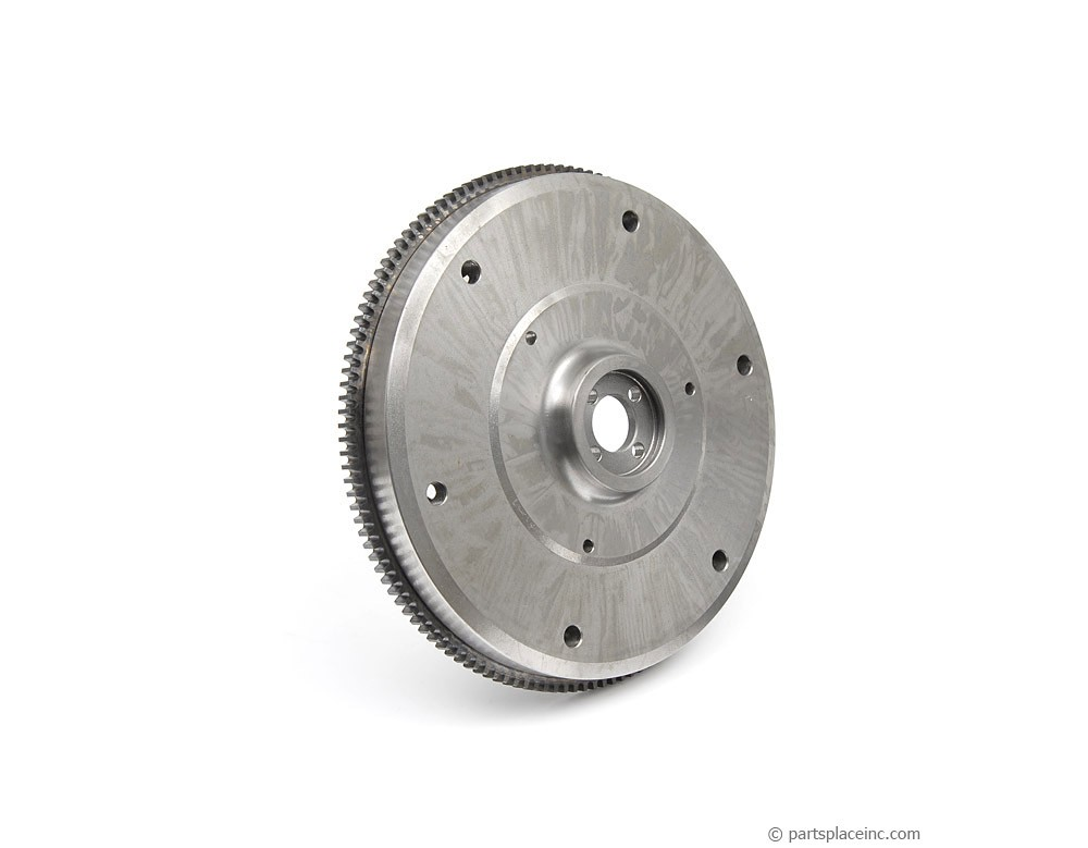 Beetle & Bus 200mm Flywheel