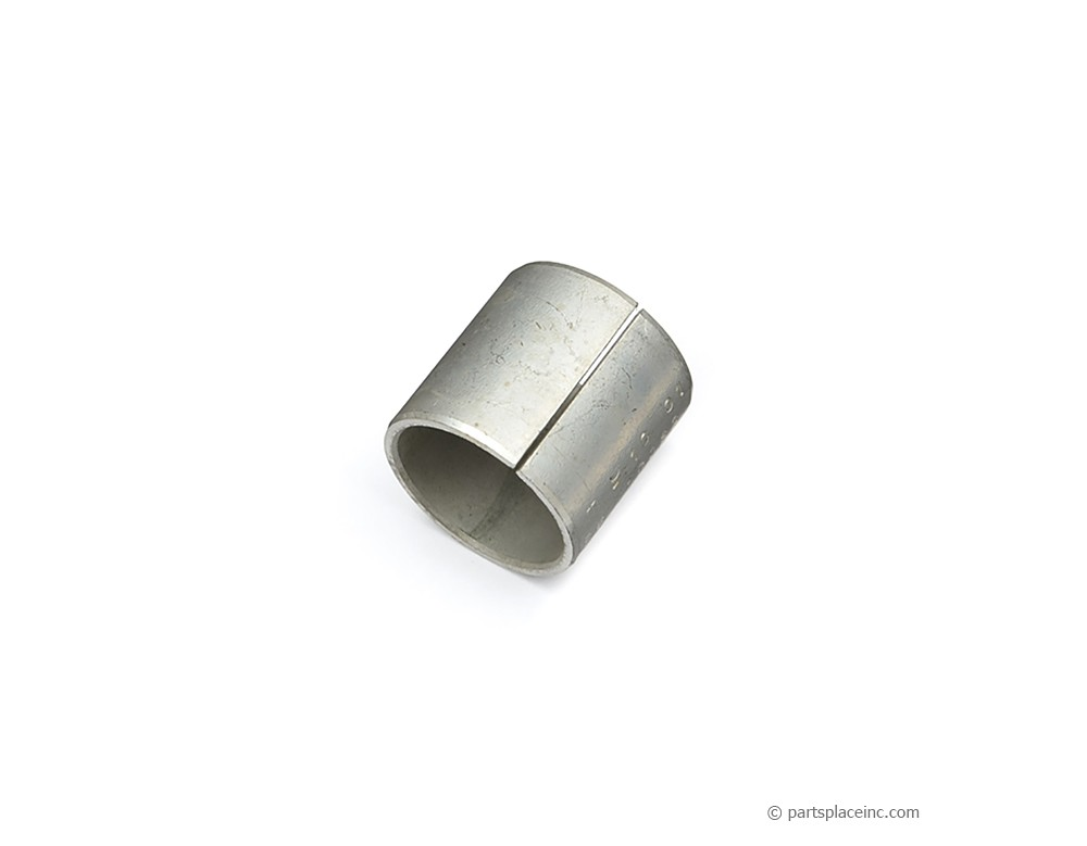 Gas & 1.5L Diesel Wrist Pin Bushing