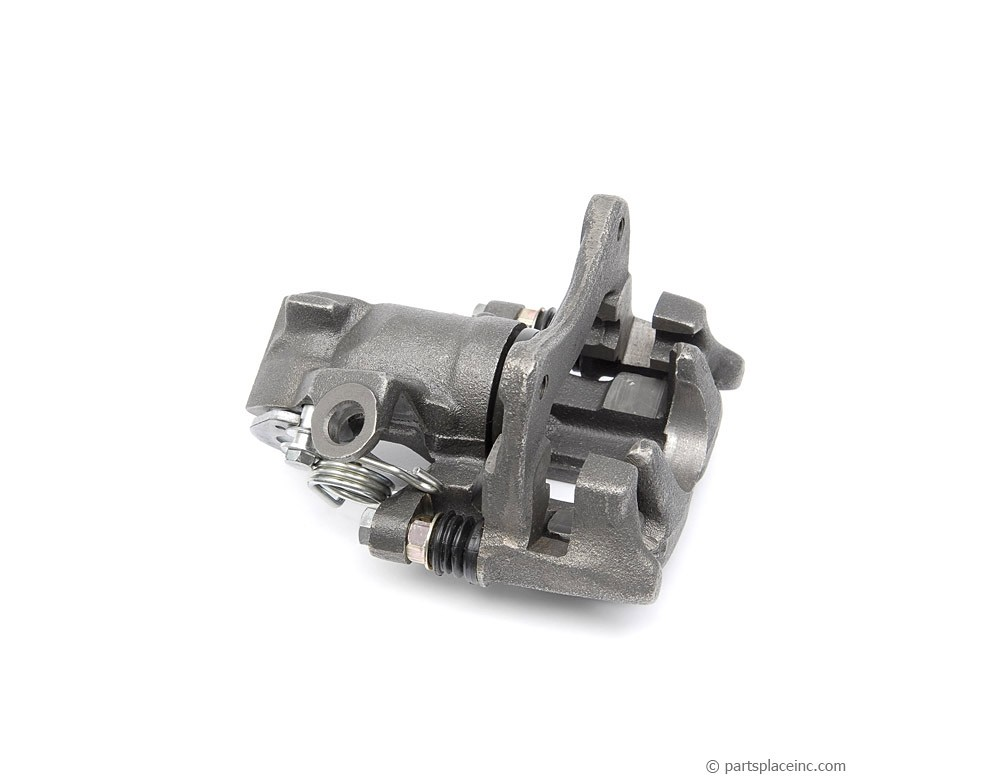 MK2 Driver Side Rear Brake Caliper 90-92