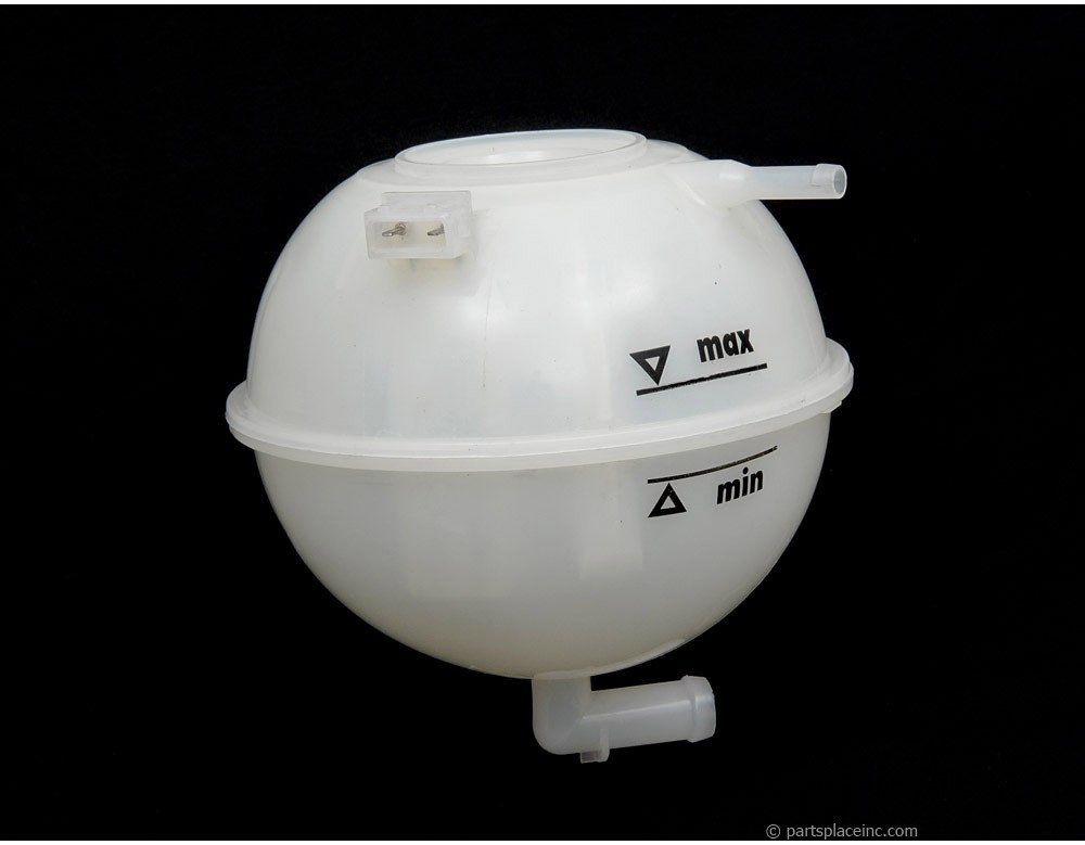 MK2 & MK3 Jetta Golf Expansion Tank