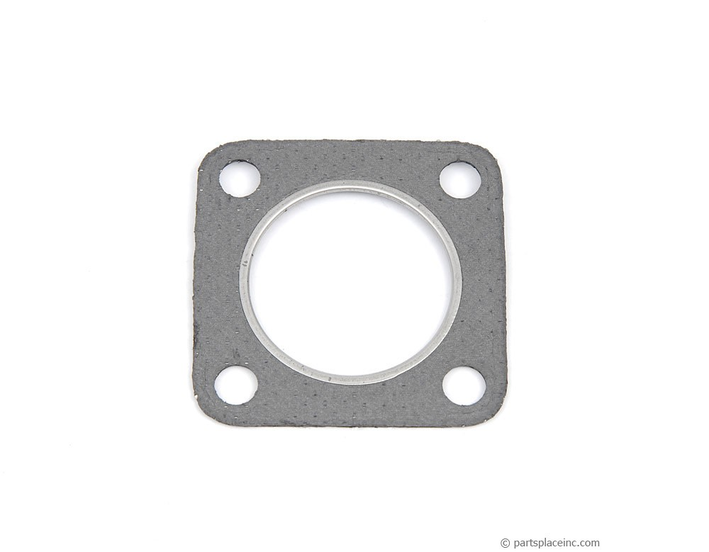 Vanagon & Dasher Diesel Downipe Gasket