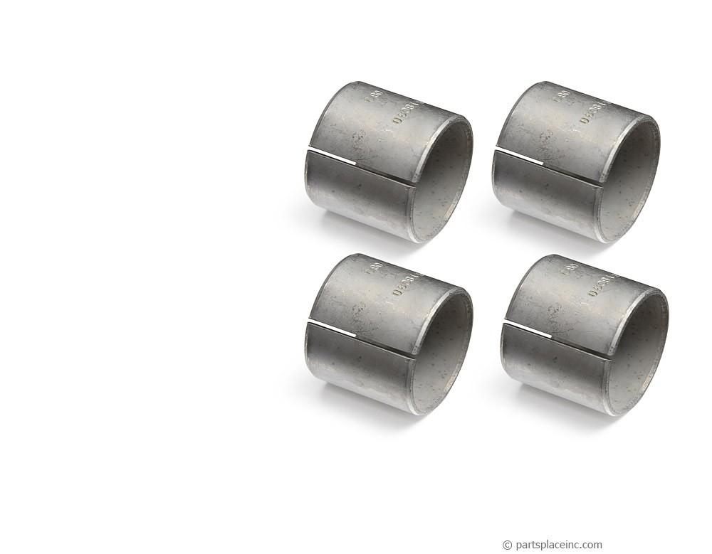 1.6L Diesel & Turbo Diesel Wrist Pin Bushing