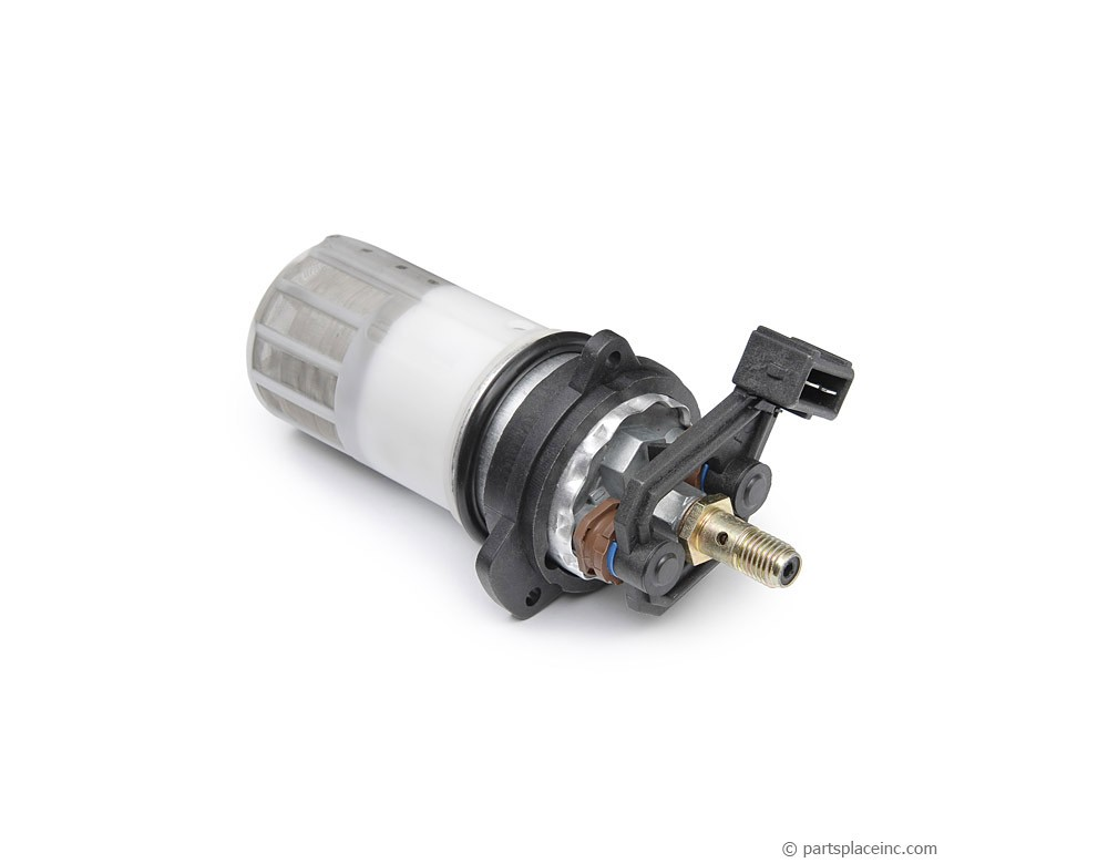 MK2 Jetta 52mm Fuel Pump