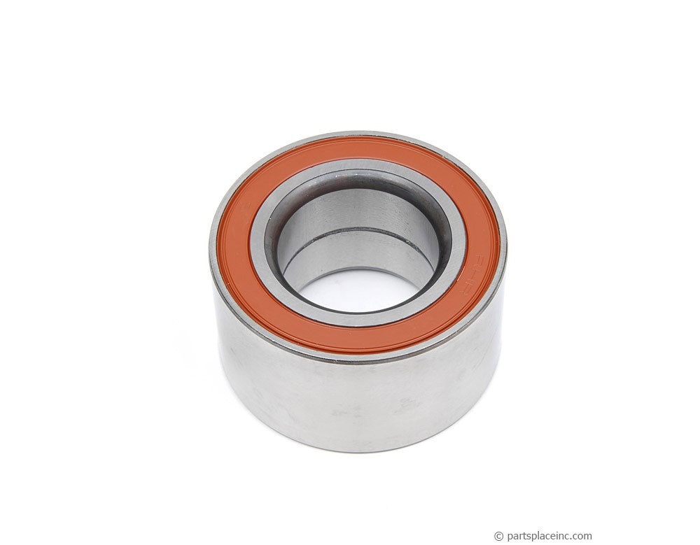 MK4 74mm Wheel Bearing