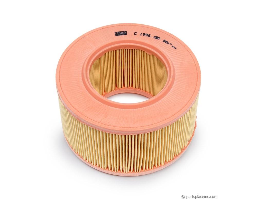 Vanagon Air Filter
