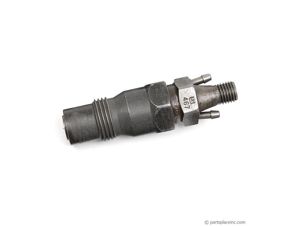 1.5L Diesel Injector