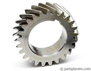 Aircooled Crank Timing Gear