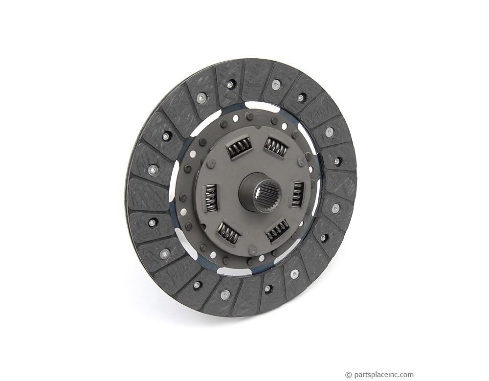Beetle Aftermarket Clutch Disc
