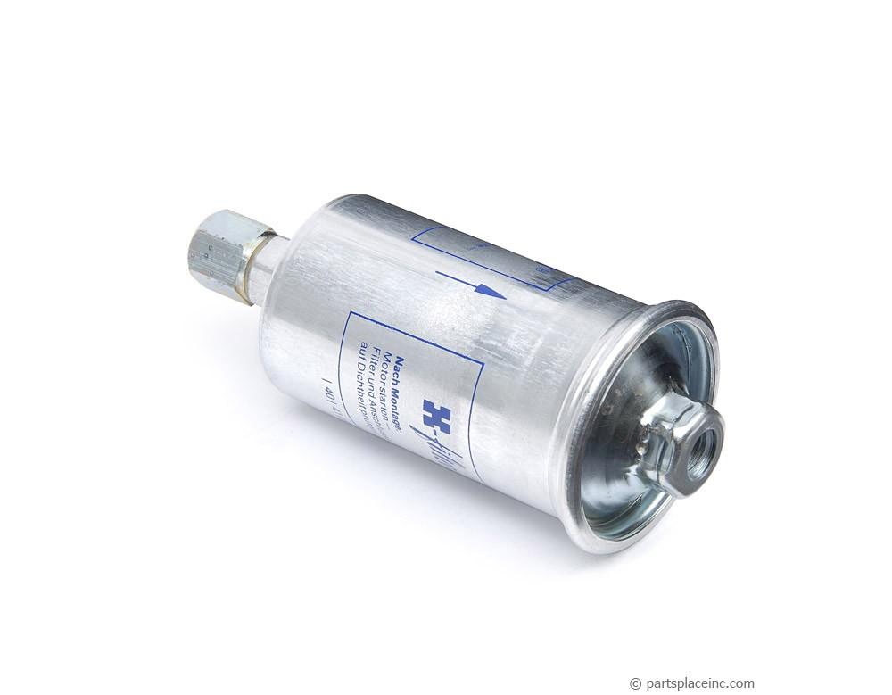 MK1 Rabbit & Jetta Fuel Filter