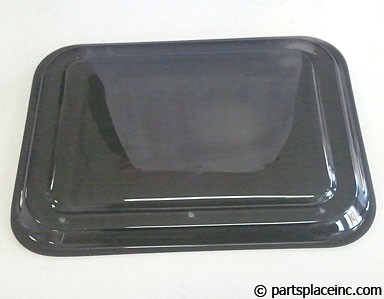 Vanagon Westfalia Skylight