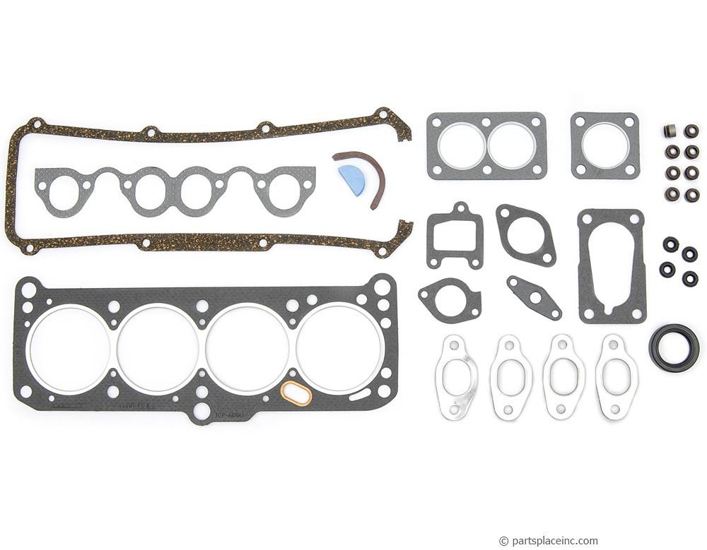 1.6L & 1.7L Gas Engine Head Gasket Set