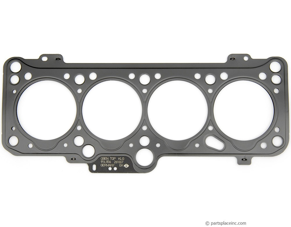 1.9L Head Gasket 2 notch