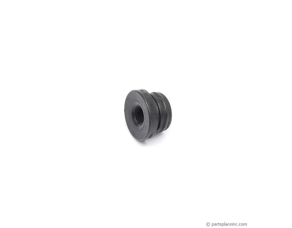 17mm Brake Master Cylinder Grommet
