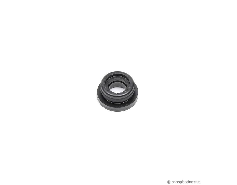 22mm Brake Master Cylinder Grommet