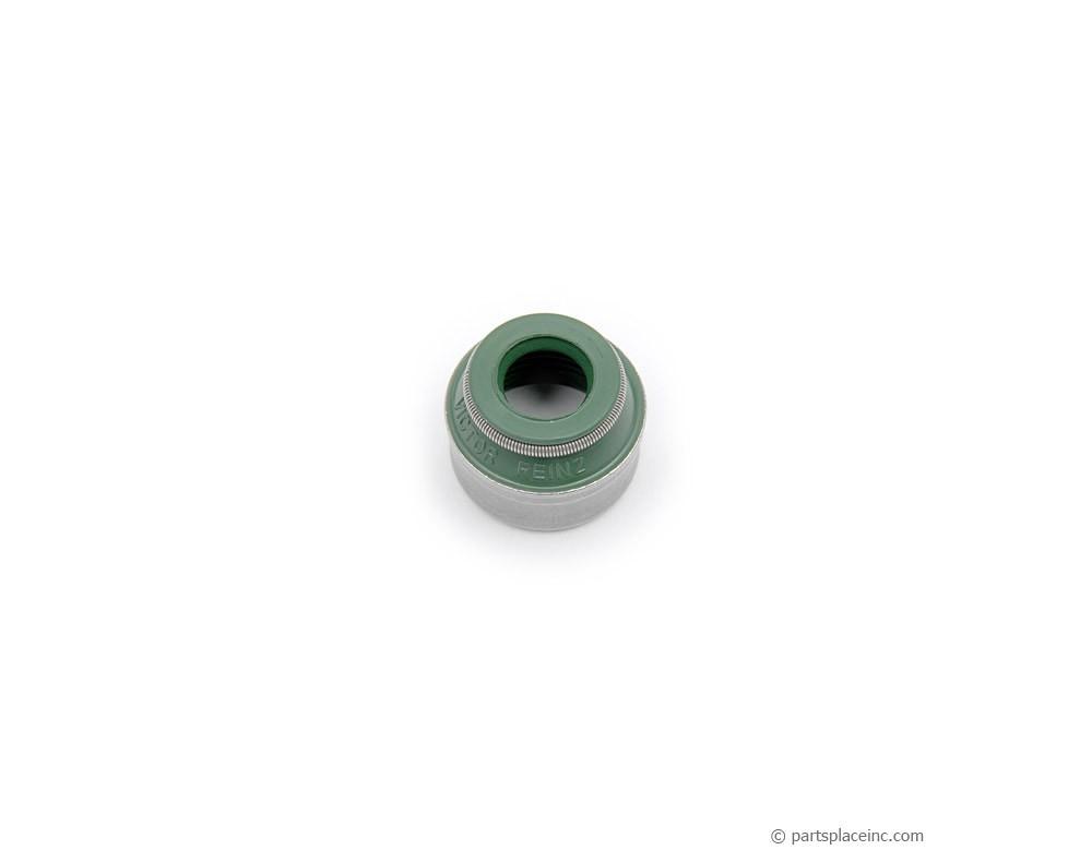 7mm Valve Stem Seal