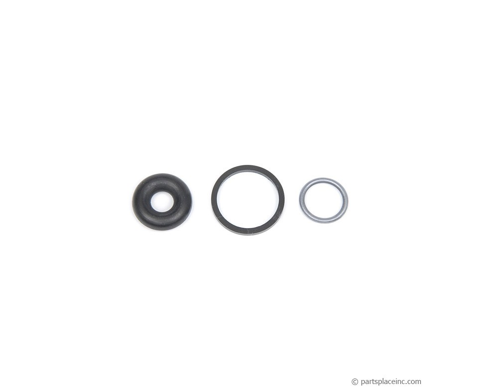 CIS Fuel Injector O-Ring Kit