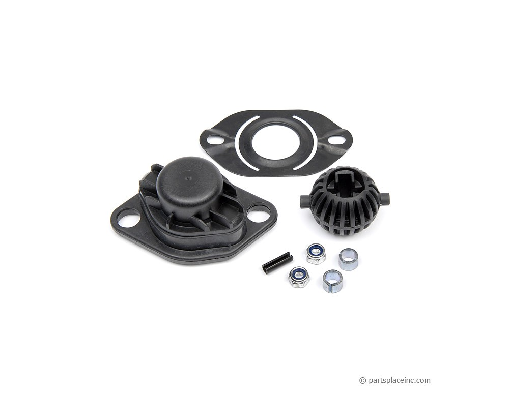 Jetta & Golf Shifter Ball Repair Kit