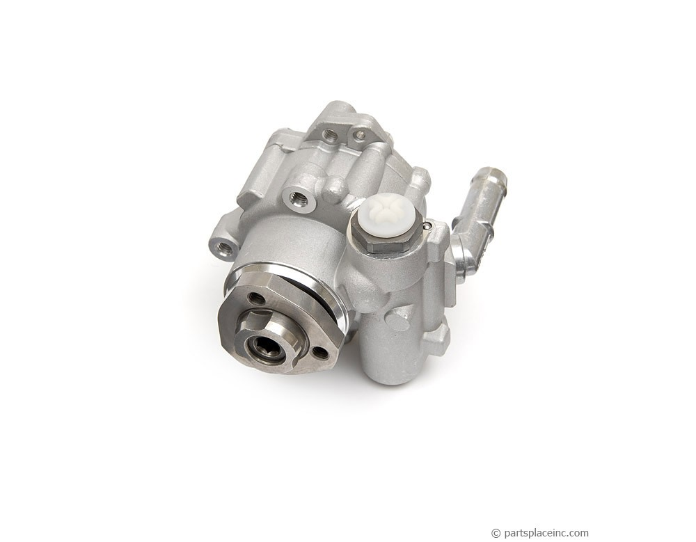 MK2 Power Steering Pump