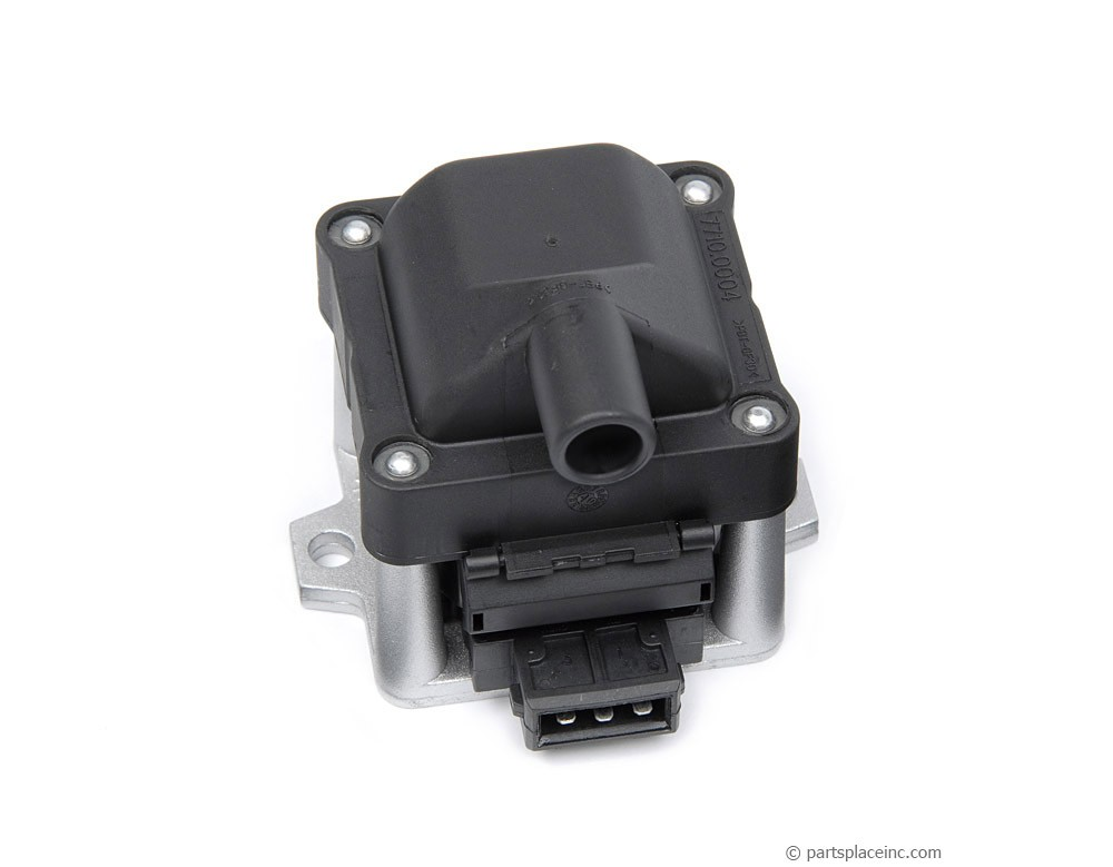Jetta Golf Passat 2.0L ABA Ignition Coil