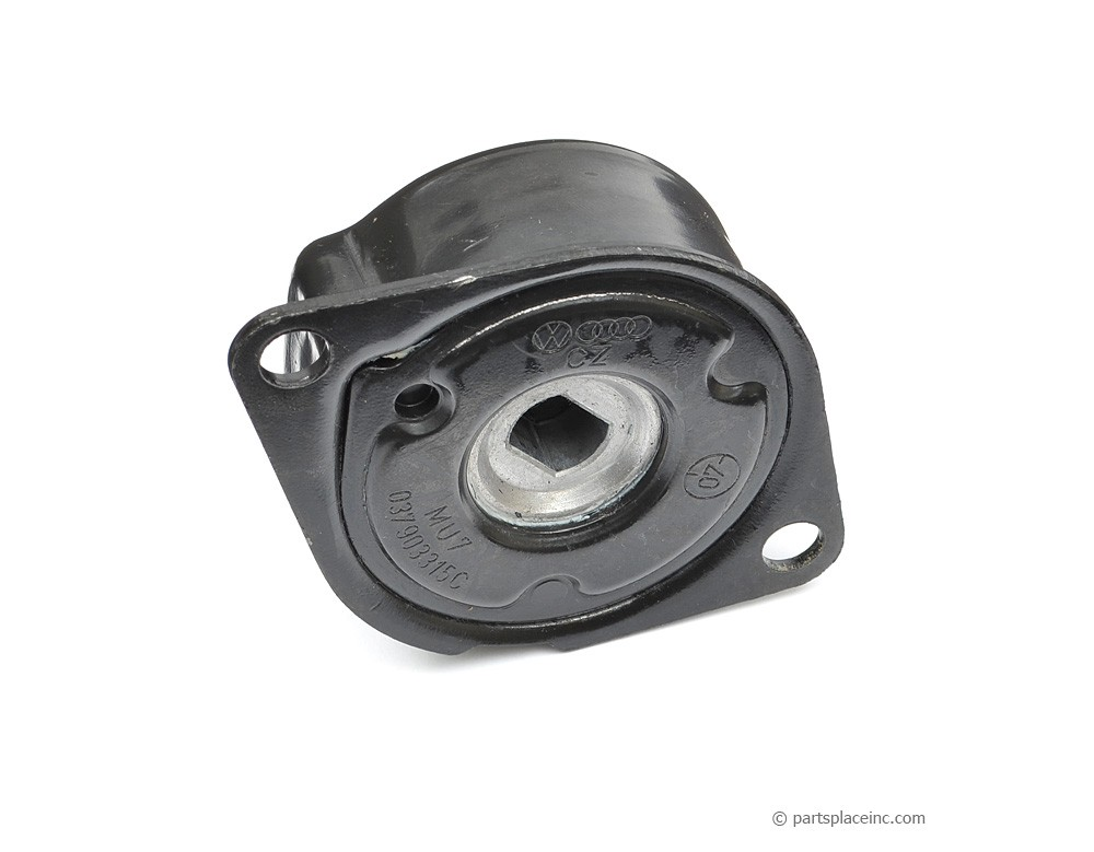 2.0L Serpentine Belt Tensioner