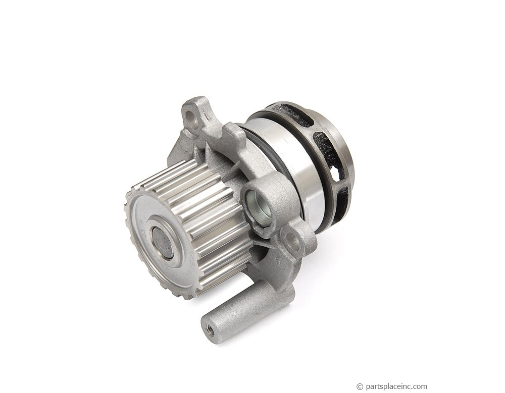 ALH TDI Water Pump
