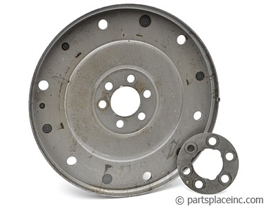 Automatic Transmission Drive Plate