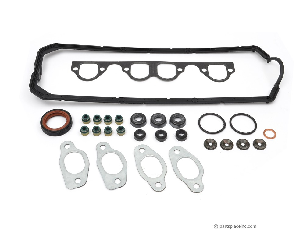 1.9L Diesel Head Gasket Set