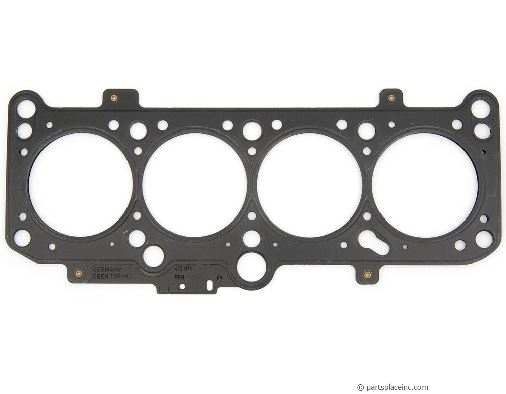 AHU TDI Head Gasket 1 Notch