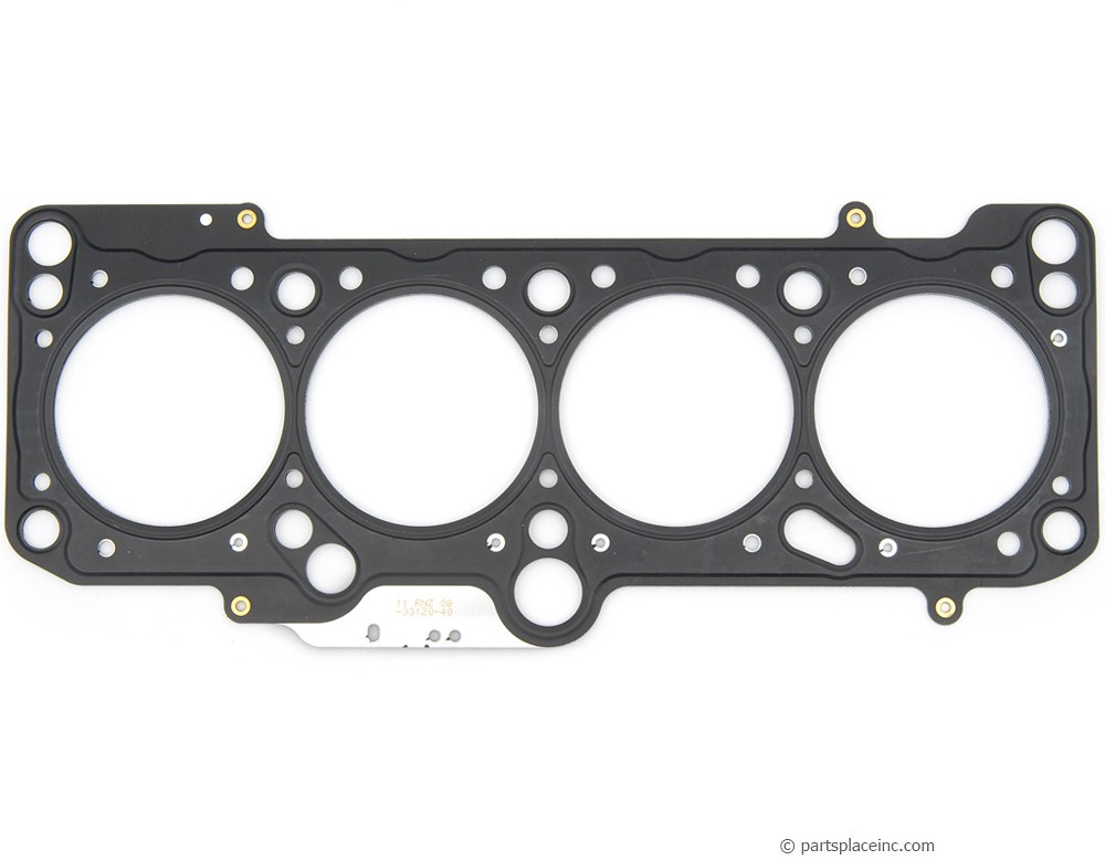 AHU TDI Head Gasket 2 Notch