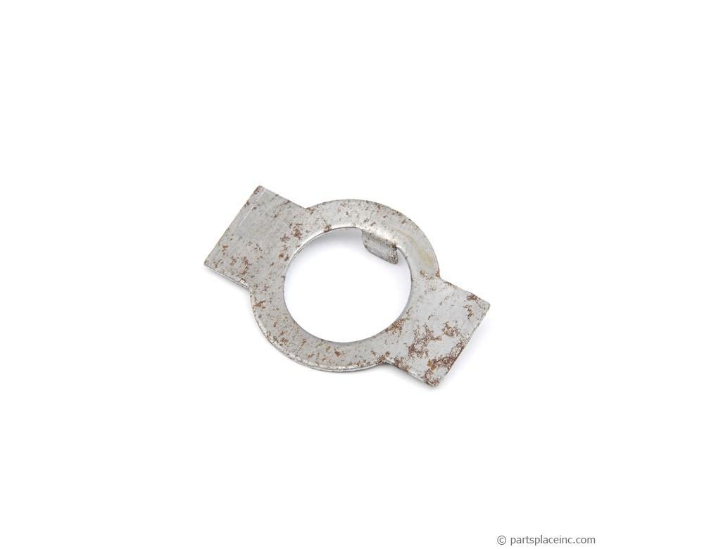 Beetle Axle Nut Lock Plate