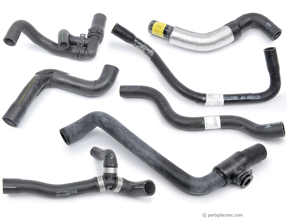 2008 vw jetta with Vw Mk3 Jetta Golf Tdi Hose Kit 18799 on Page3 as well 921 Volkswagen Bora 2008 Wallpaper 7 likewise Watch together with 8428 in addition Vw Mk3 Jetta Golf Tdi Hose Kit 18799.