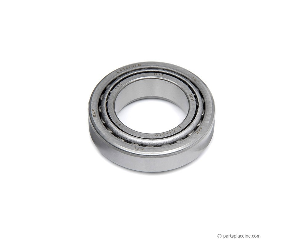 Rear Inner Wheel Bearing